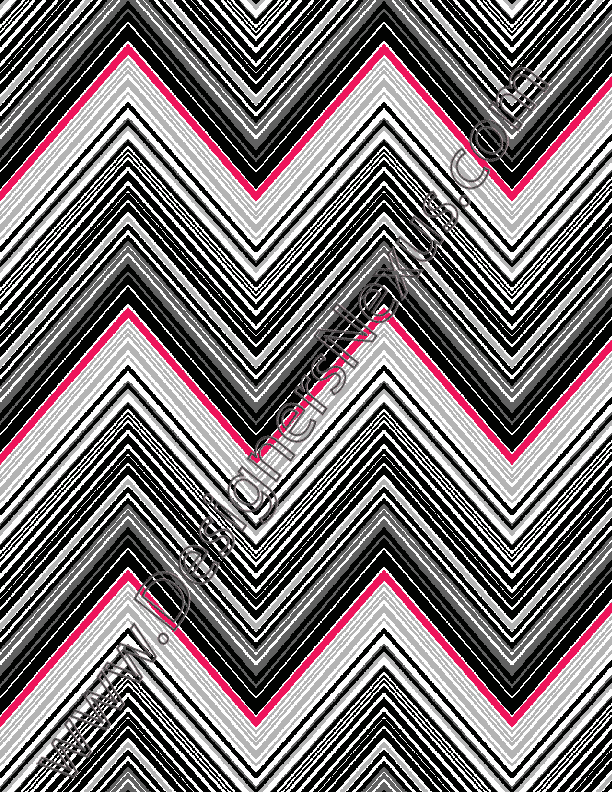 007 seamless vector pattern chevron stripe swatch