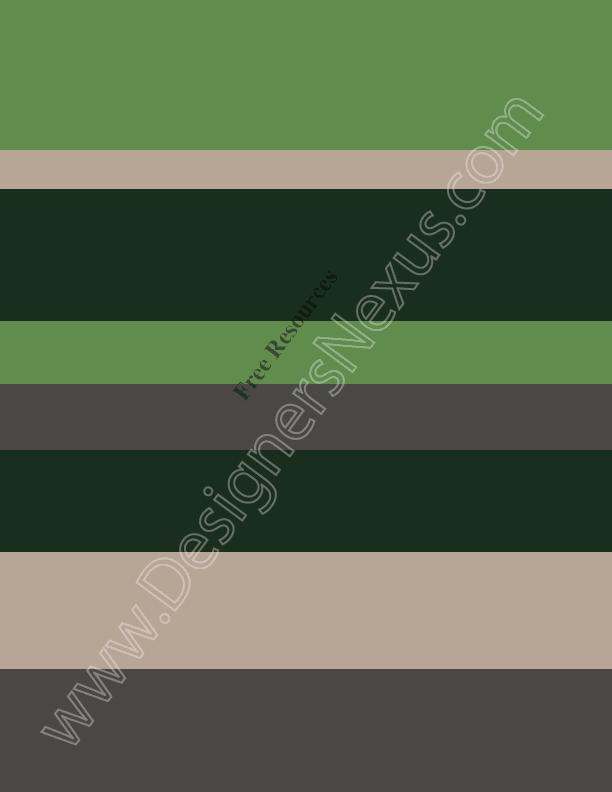 008_textile_stripe
