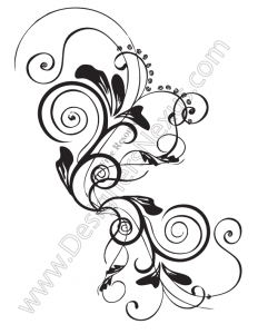 009-free-vector-ornaments-vector-swirls-graphic