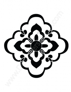 011-free-download-ornament-vectors-ornamental-clip-art