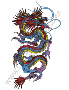 014-free-dragon-graphic-download-dragon-tattoo-clip-art