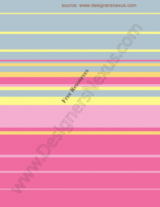 014-textile-stripe-design