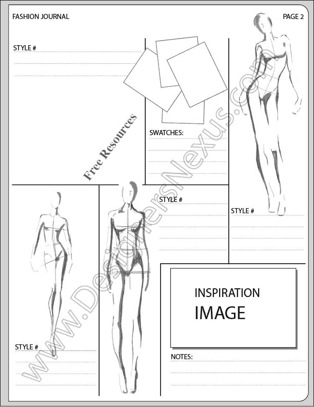 015-fashion-presentation-page-3-preview