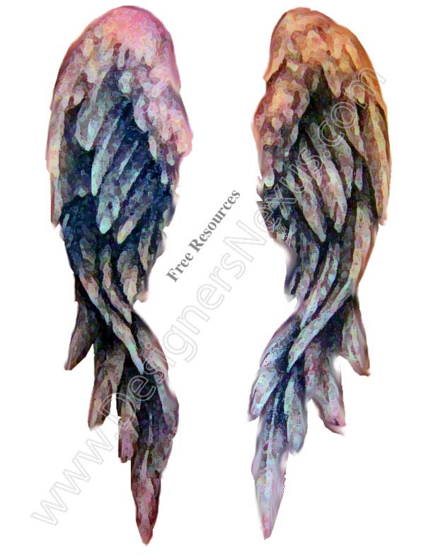 015-free-graphic-angel-wings-tattoo-clip-art