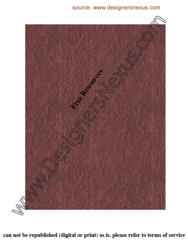 015 leather texture textile swatch preview image