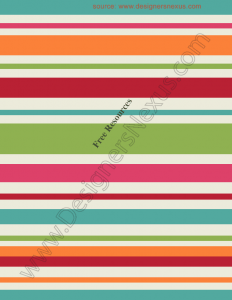 015-textile-stripe-design