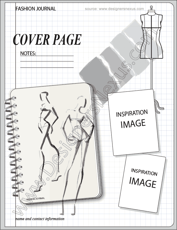017-fashion-presentation-journal-cover-preview