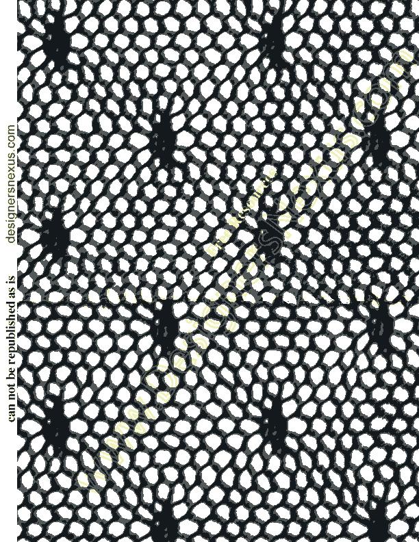 024-textile-texture-mesh