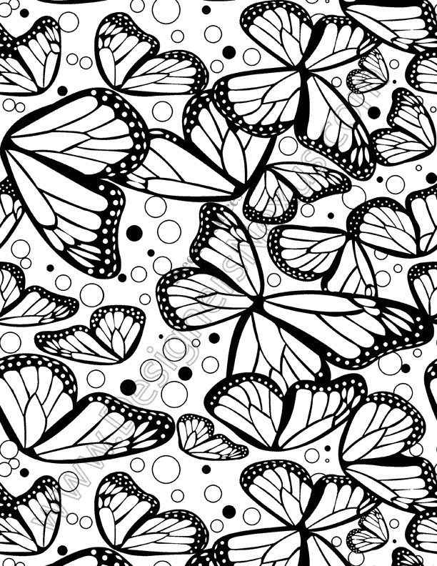 059-black-white-butterfly-print-seamless-pattern-swatch-preview059-black-white-butterfly-print-seamless-pattern-swatch