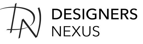 Designers Nexus