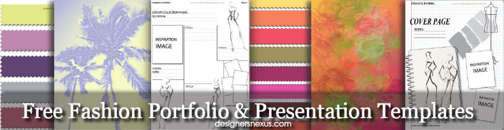 Free-Downloads-Fashion-Portfolio-Presentation-Templates