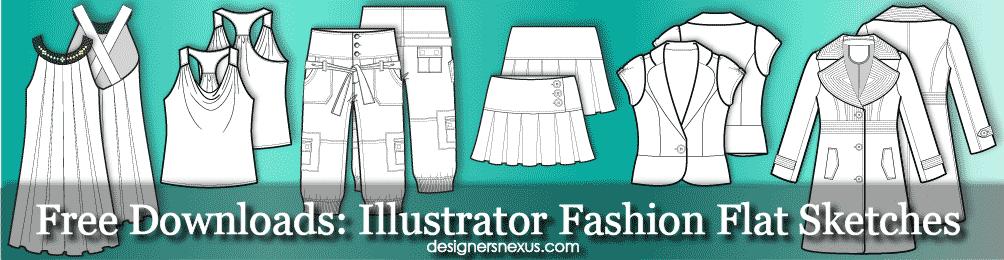 adobe pdf designer free download