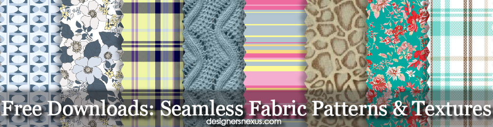Free-Downloads-Seamless-Fabric-Patterns-Fabric-Textures