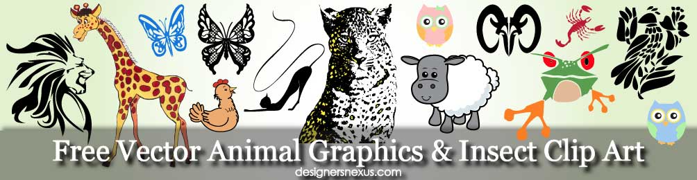 download free graphics free clip art vector graphics for fashion rh designersnexus com free graphic clip art download free vector graphics clipart