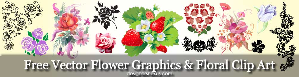 download free graphics free clip art vector graphics for fashion rh designersnexus com free graphics clipart download free graphic clip art/let's make a deal