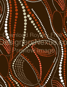 fashion-pattern-swatch-025-preview