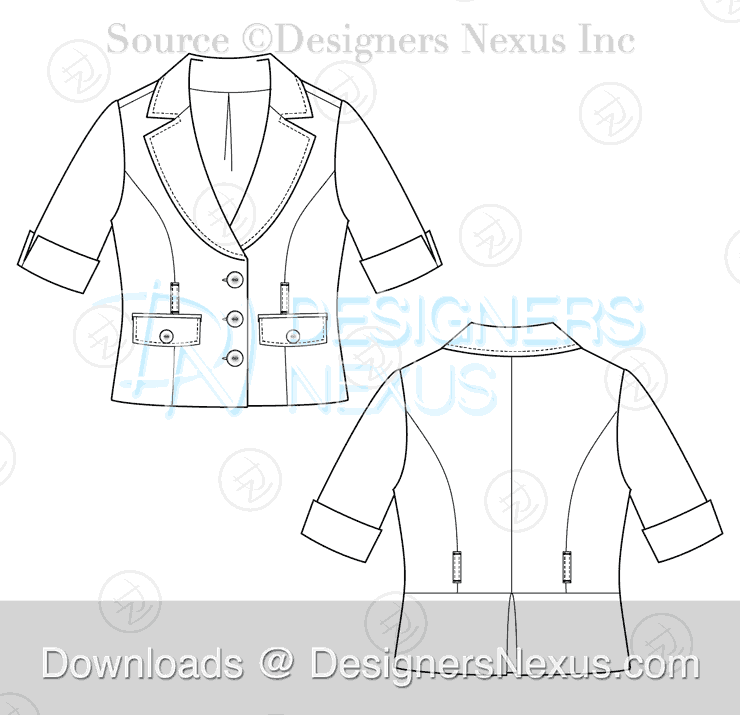 flat-fashion-sketch-blazer-040-preview-image