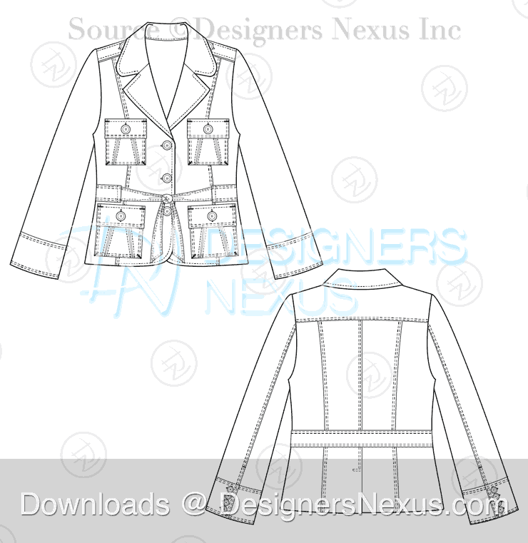 flat-fashion-sketch-blazer-052-preview-image