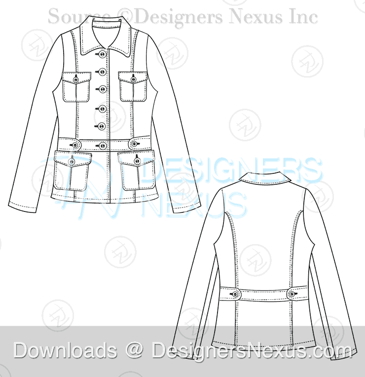 flat-fashion-sketch-coat-048-preview-images