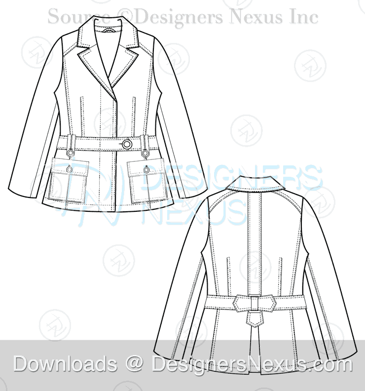 flat-fashion-sketch-coat-050-preview-image