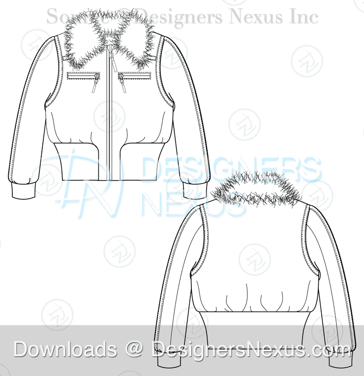 flat-fashion-sketch-jacket-043-preview-image