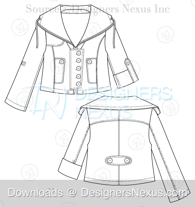 flat-fashion-sketch-jacket-046-preview-image