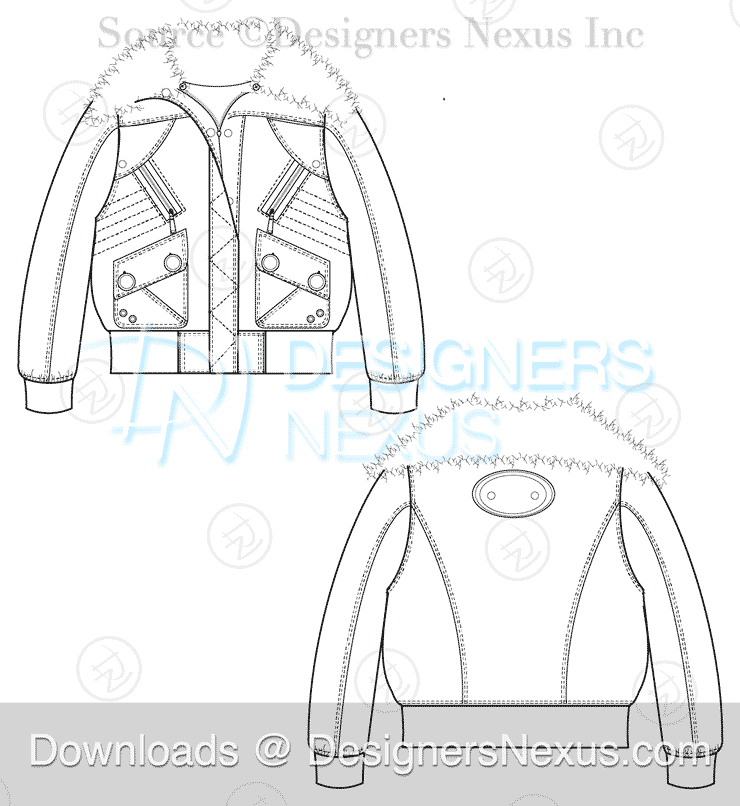 flat-fashion-sketch-jacket-048-preview-image