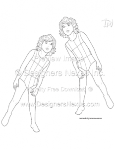 kids-fashion-figure-croqui-template-025-preview